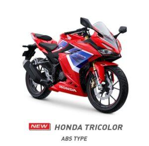 2021-cbr150-honda-tricolor-160221-4-16042021-040307