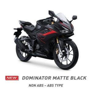 2021-cbr150r-dominator-matte-black-515x504-4-16042021-040323