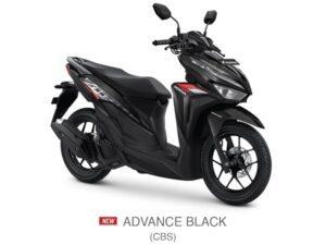 advance-black-1-2-16042021-062329