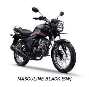 masculine-sw-2-16042021-014014