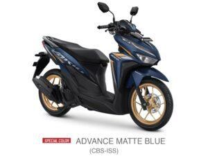 matte-blue-1-1-16042021-061439