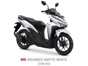matte-white-1-1-16042021-062248