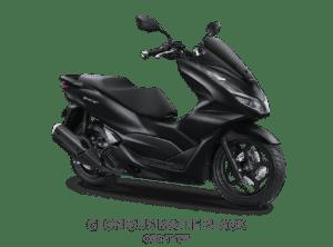 pcx160-glorious-matte-black010221-2-05022021-090338