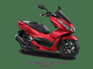 pcx160-majestic-matte-red010221-5-05022021-090436