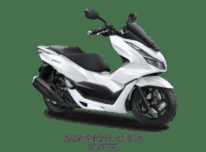 pcx160-wonderful-white010221-3-05022021-090333