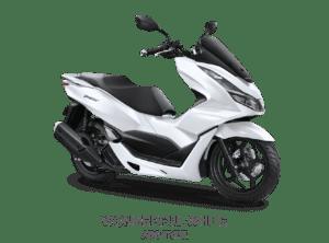 pcx160-wonderful-white010221-4-05022021-090454